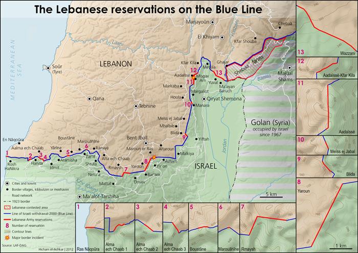 leb-isr-border-20120724-en