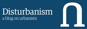 Disturbanism
