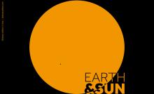 earthandsun
